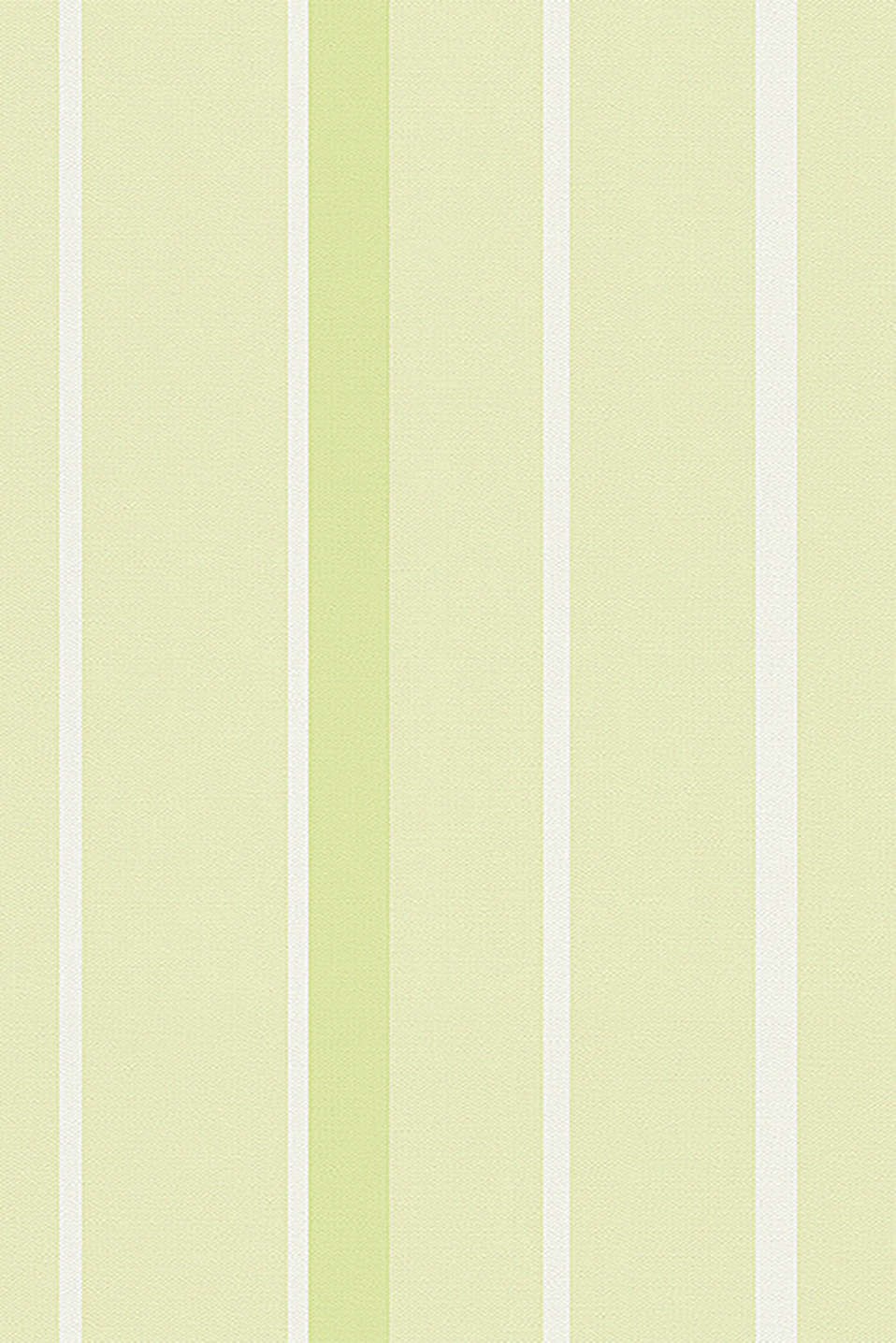 Esprit - Papel pintado infantil Jungle Striped