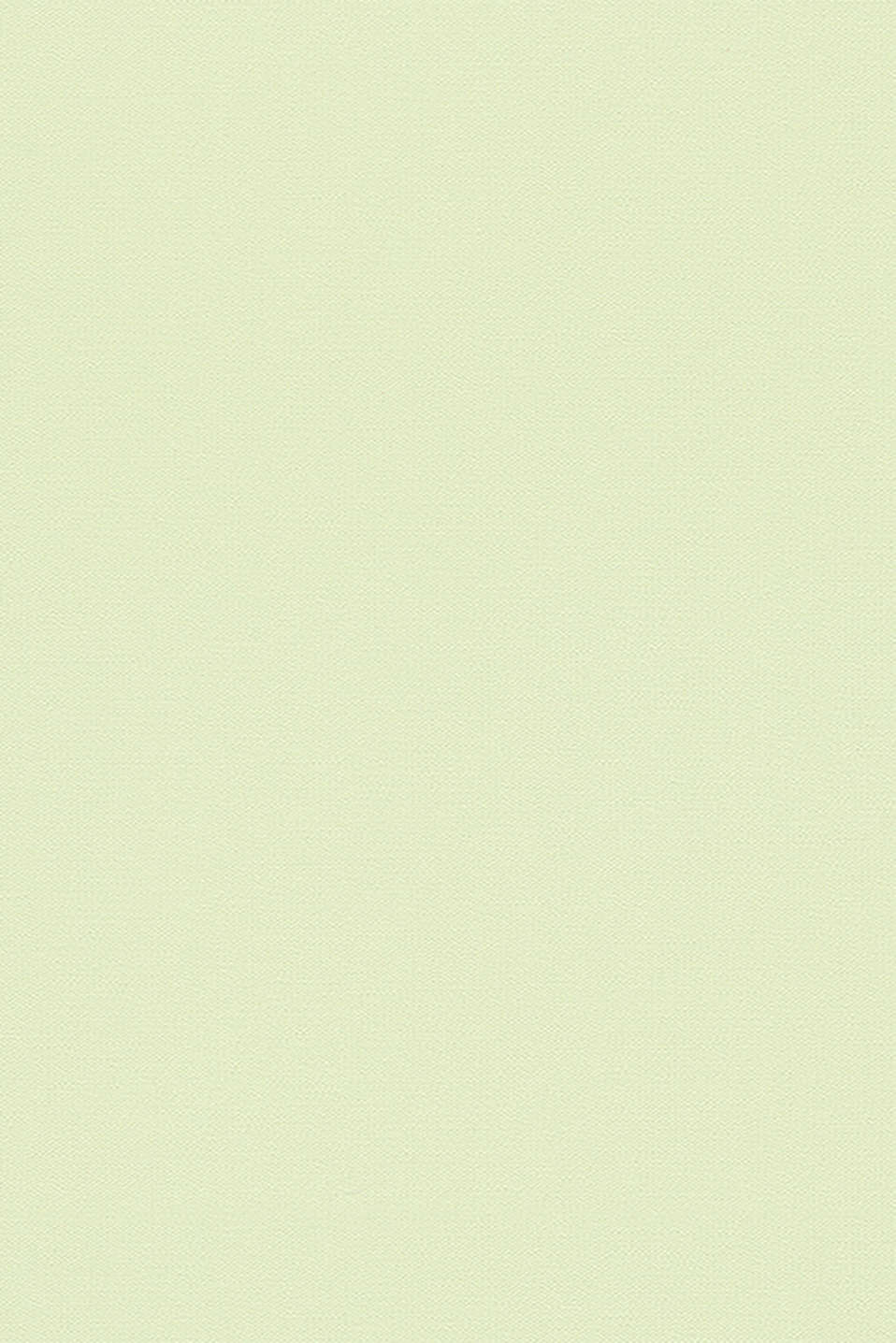 Esprit - Papel pintado infantil Jungle Plain