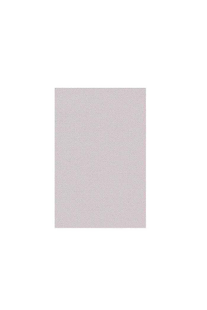 Papiertapete Eco Plain mit feiner Struktur