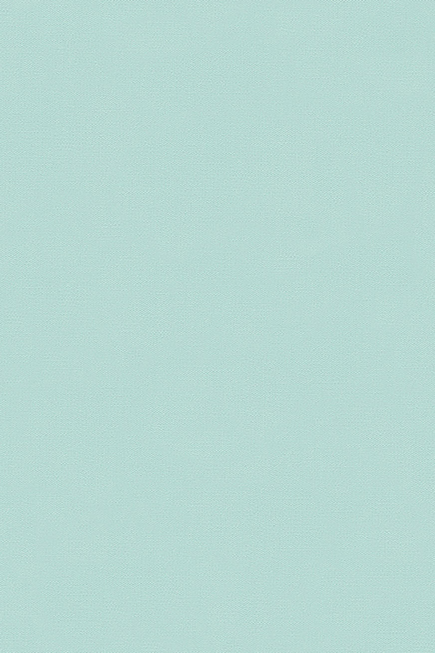 Paper wallpaper Eco Plain