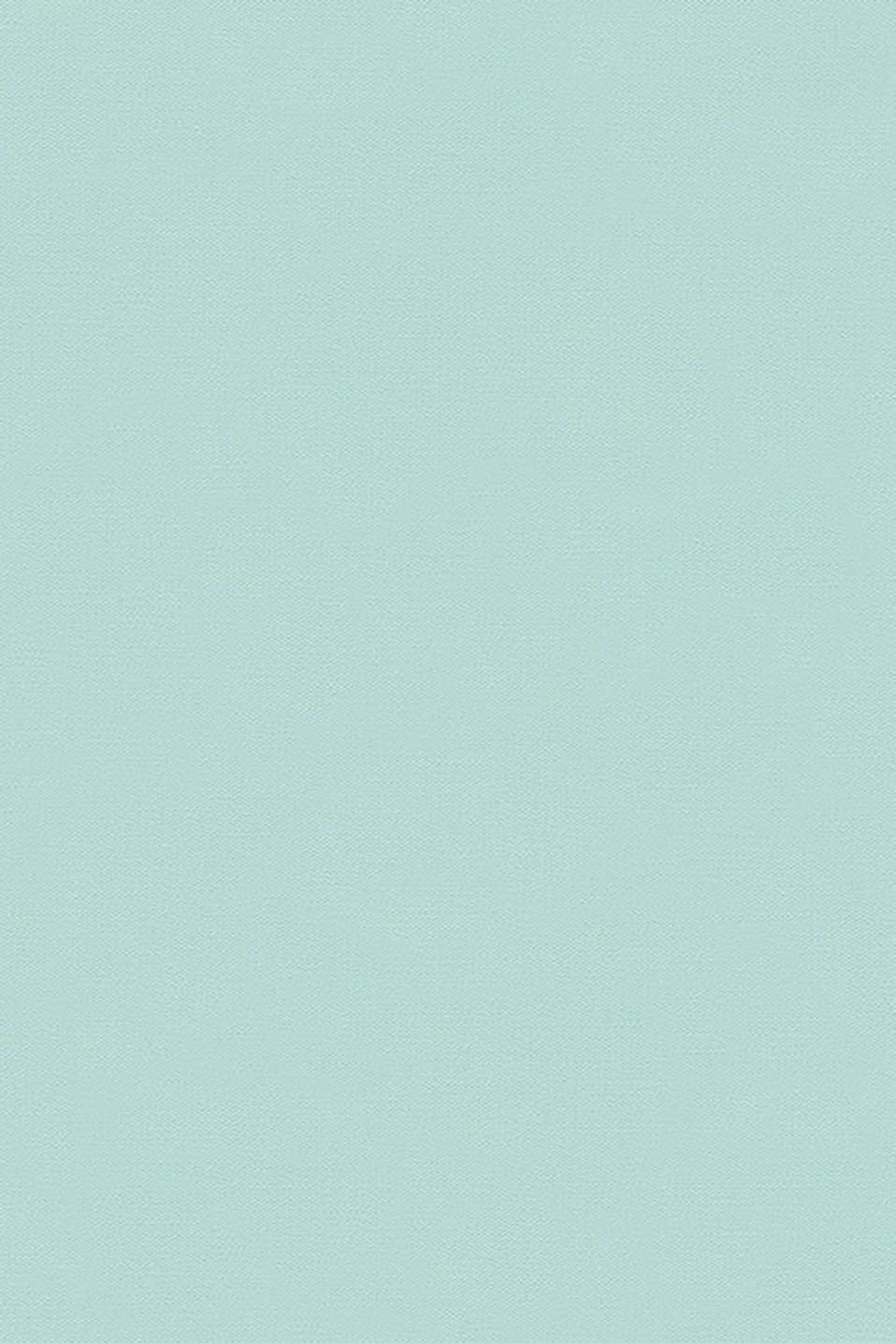 Esprit - Paper wallpaper Eco Plain