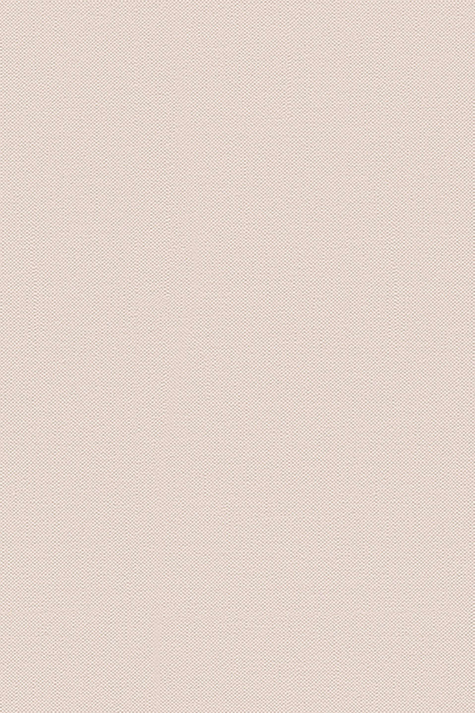 Esprit - Kids wallpaper Sweet Butterfly Plain