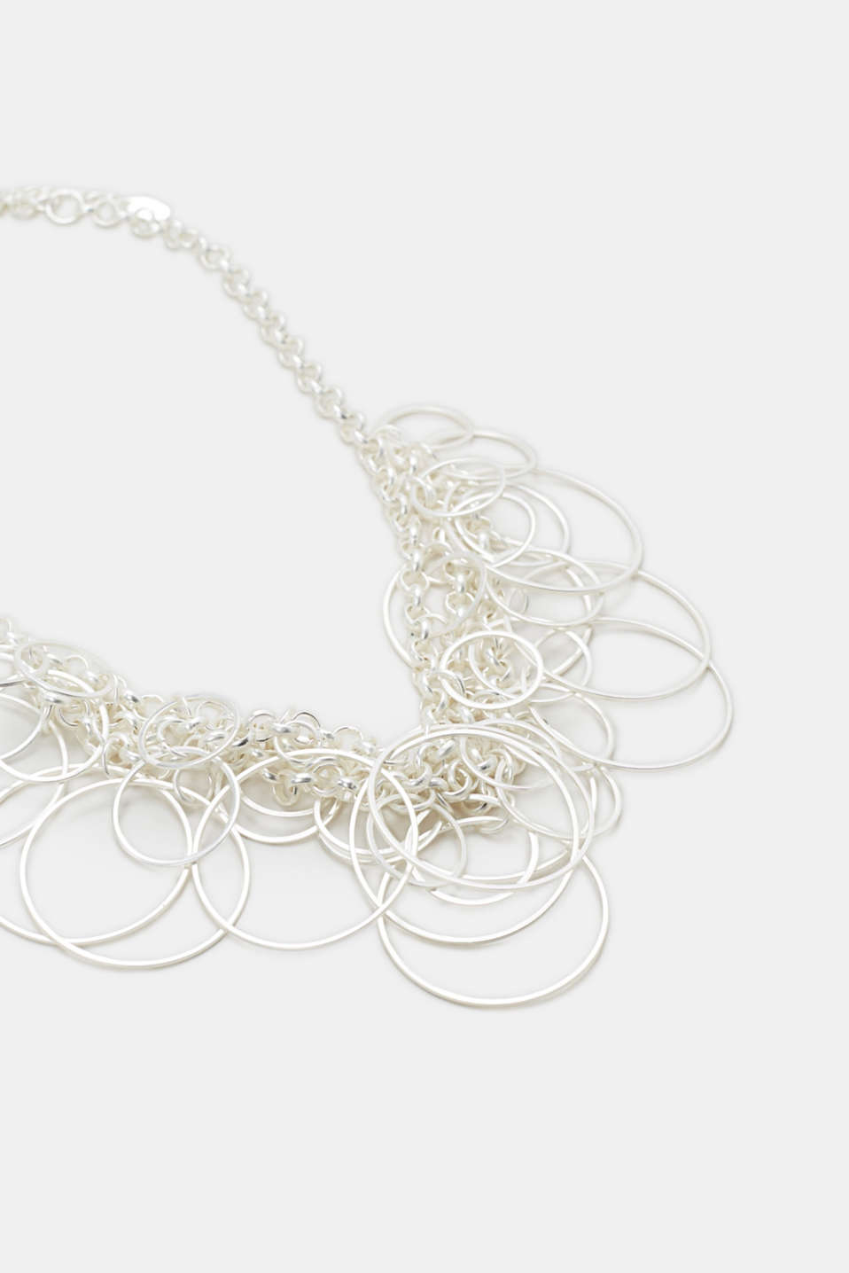 Necklaces Costume Jewellery, one colour, detail image number 1