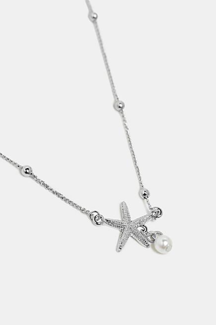 ed8b8fb807 Halsketten für Damen im Online Shop kaufen | ESPRIT