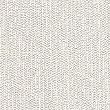 Plain textured non-woven wallpaper, BEIGE, swatch