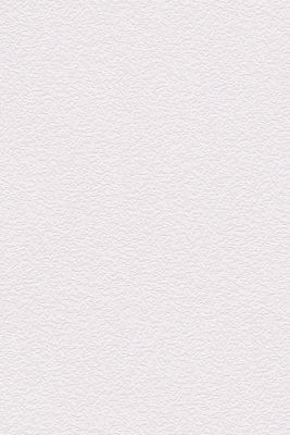 Monochrome textured non-woven wallpaper, GREY, detail