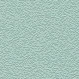 Non-woven wallpaper with bark texture, MINT, swatch