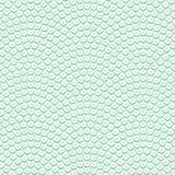 Dream of Spring non-woven wallpaper, MINT, swatch