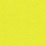 Non-woven wallpaper in a polka dot design, GREEN, swatch