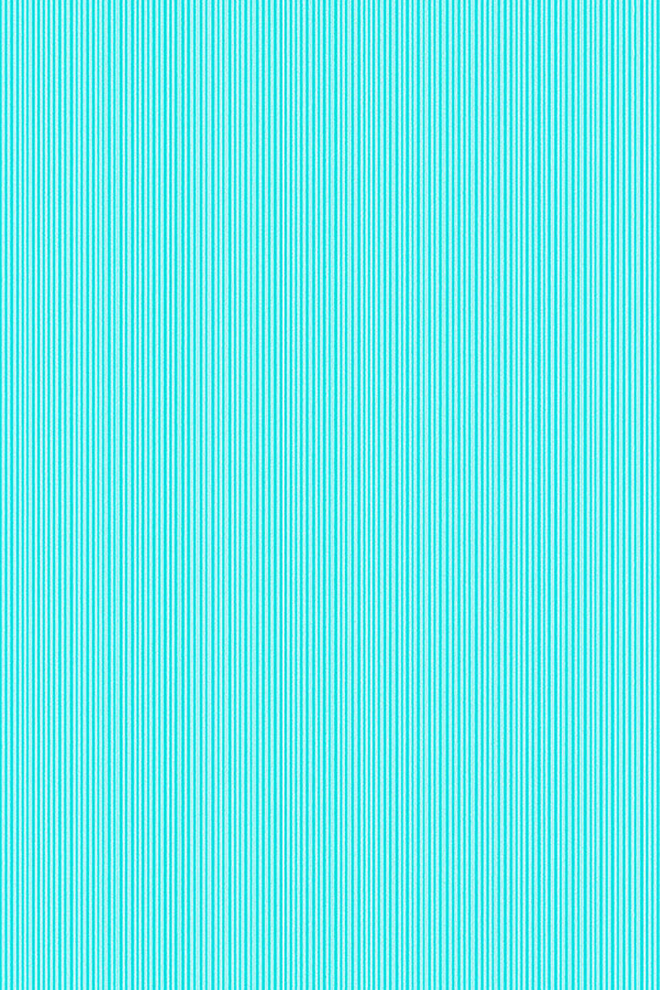 Esprit - Wallpaper with fine vertical stripes