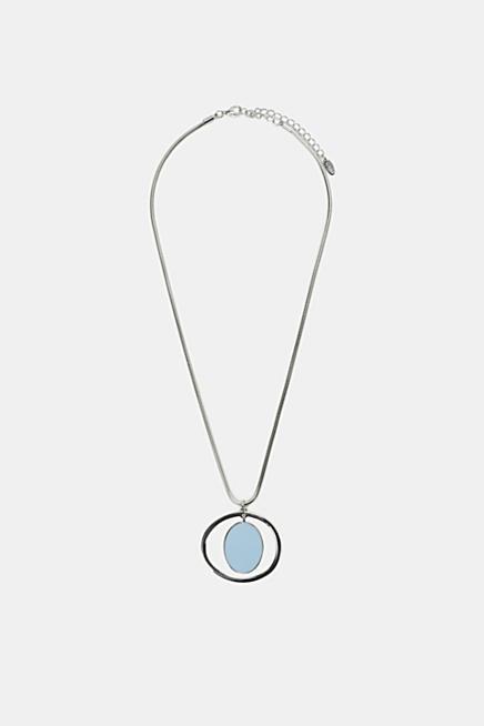 61628378d98a Halsketten für Damen im Online Shop kaufen   ESPRIT