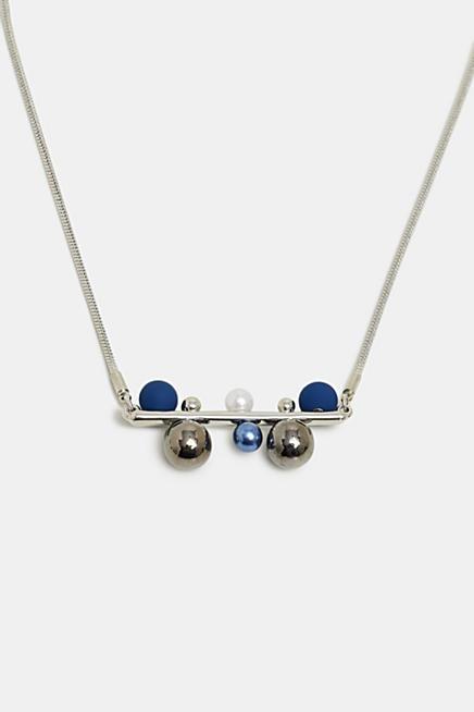 85ea47e488be Esprit  Halsketten für Damen im Online Shop kaufen   ESPRIT