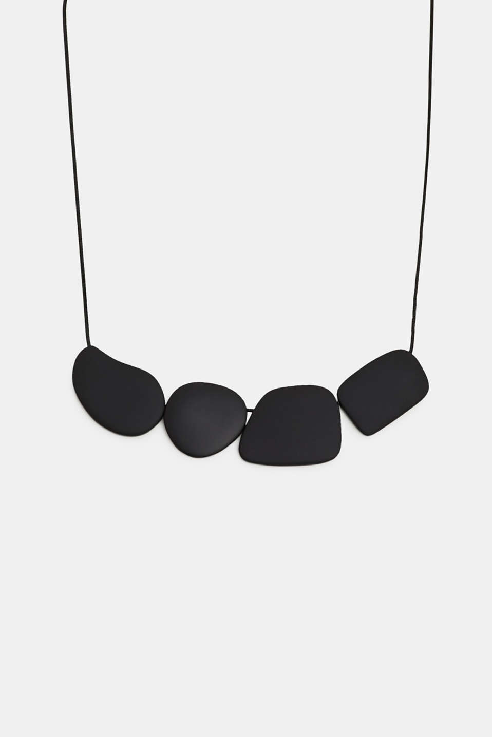 Esprit - Necklace with pendants
