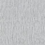 Vlies wallpaper + plain bark texture, one colour, swatch