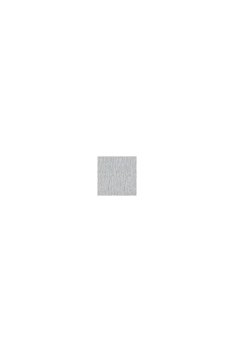 Vliestapete mit unifarbener Struktur, ONE COLOUR, swatch