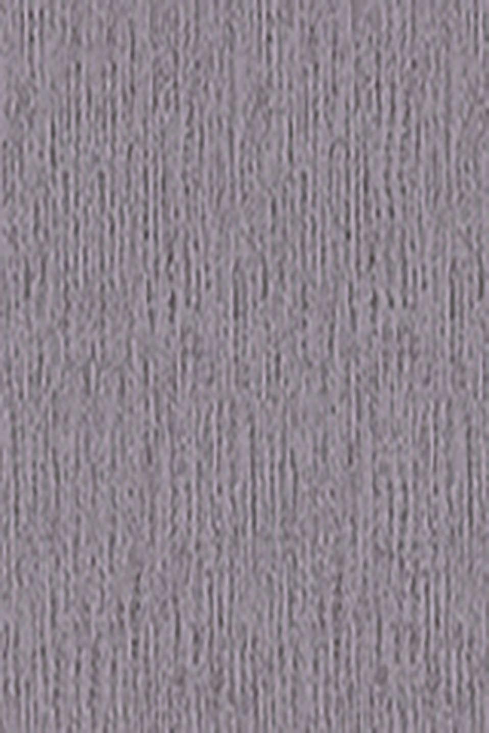 Vlies wallpaper + plain bark texture, one colour, detail image number 1