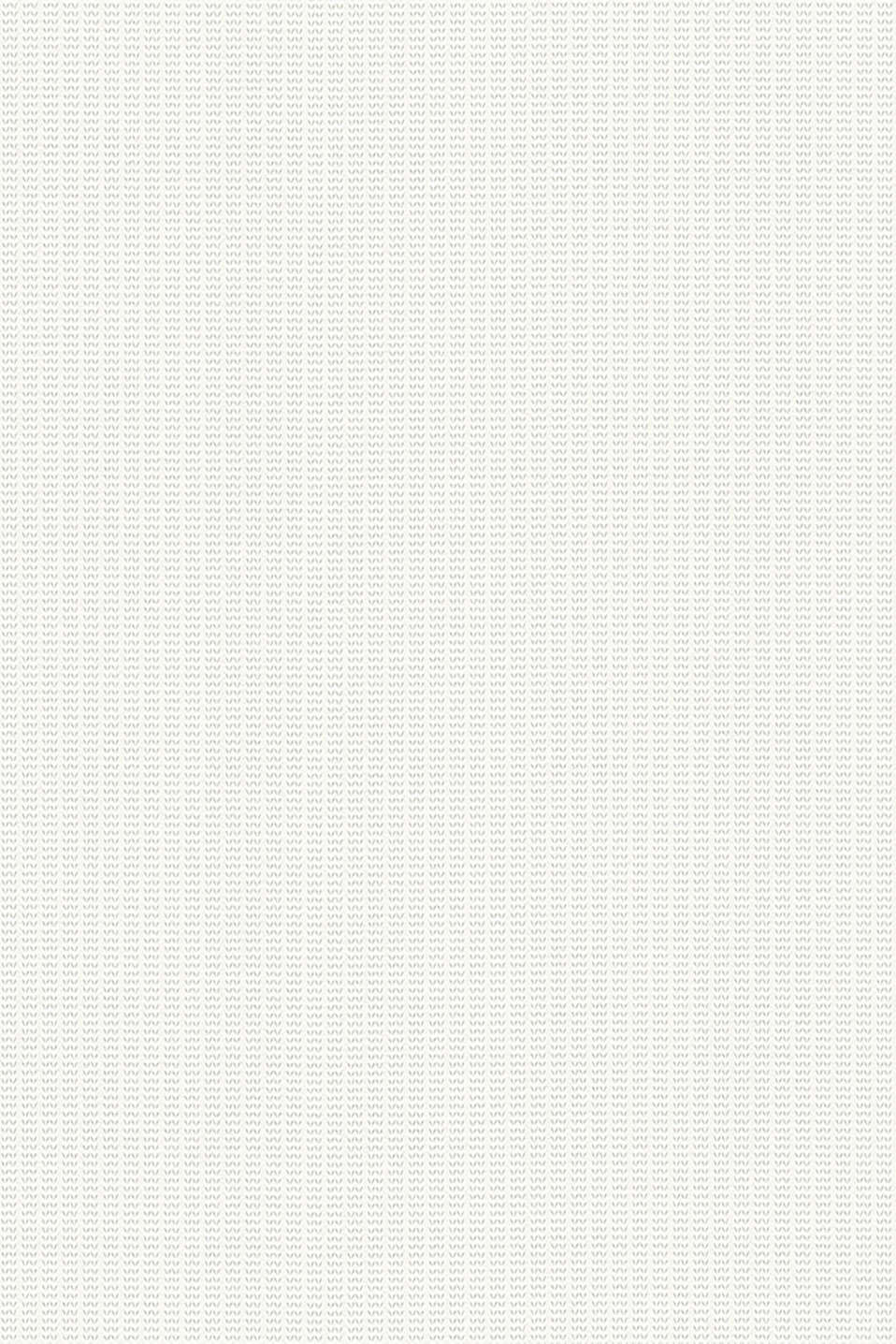 Finely patterned vlies wallpaper, one colour, detail image number 1
