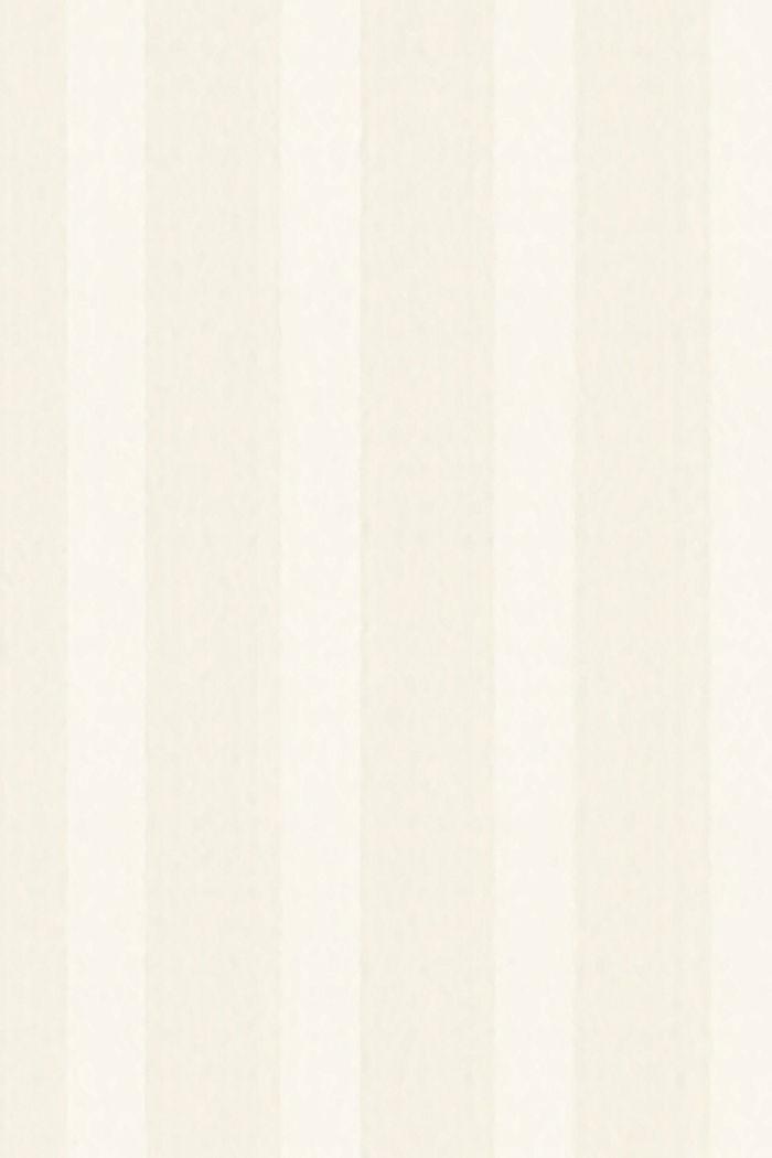 Vliestapete mit Glimmer-Streifen
