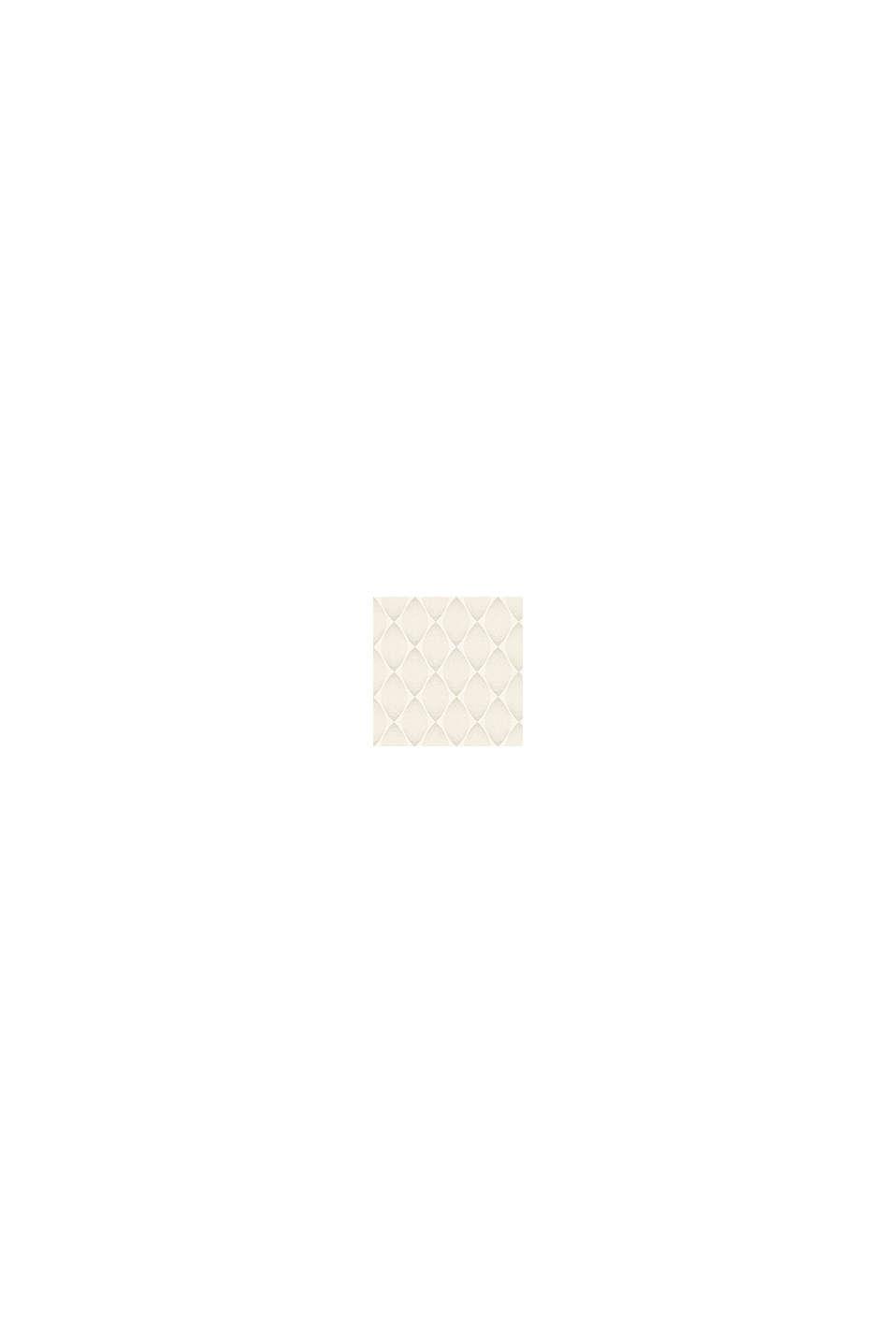 Vliestapete mit geometrischem Muster, ONE COLOUR, swatch