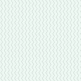 Zigzag wallpaper, ONE COLOUR, swatch