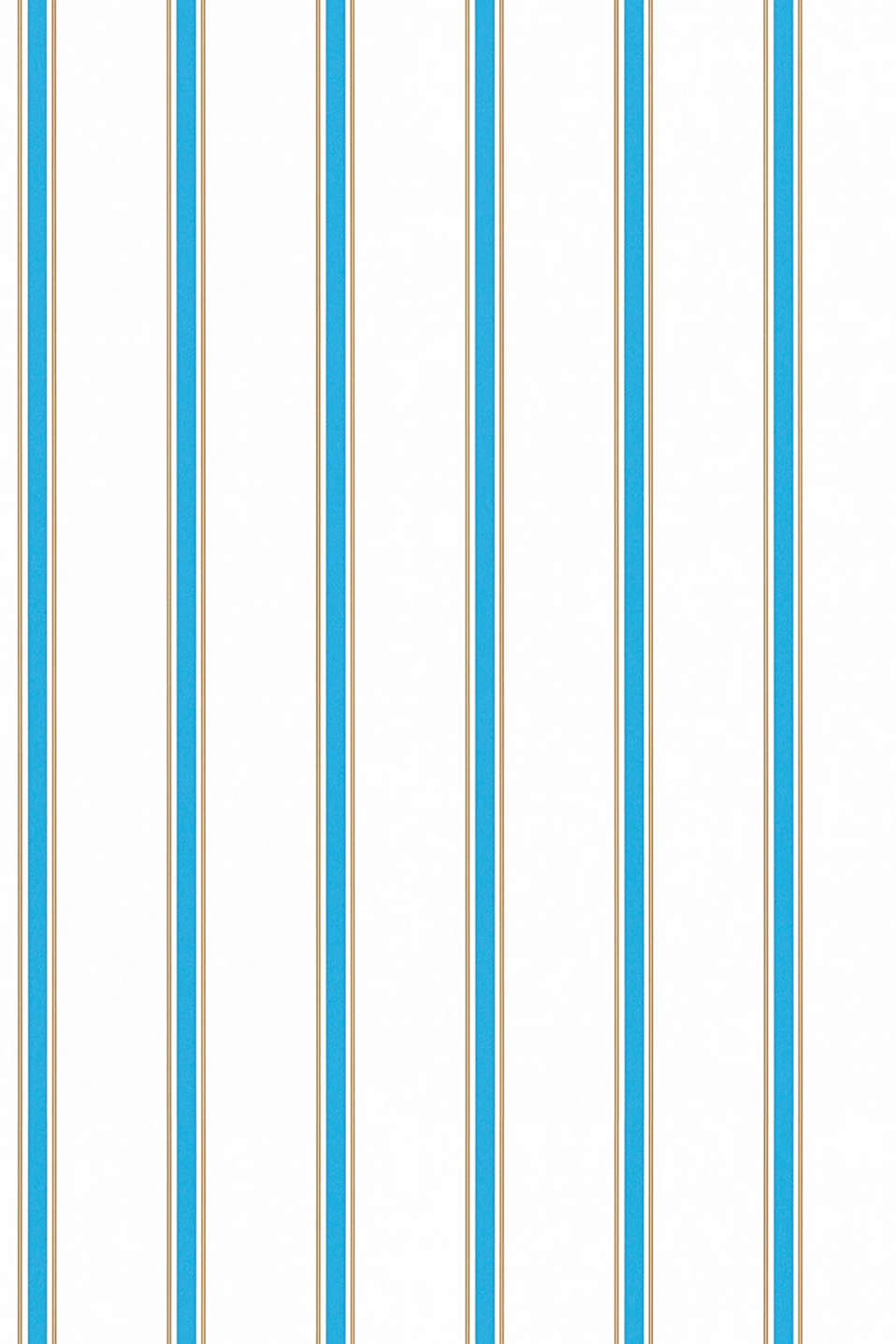 Wallpaper with a striped pattern, paper, one colour, detail image number 1