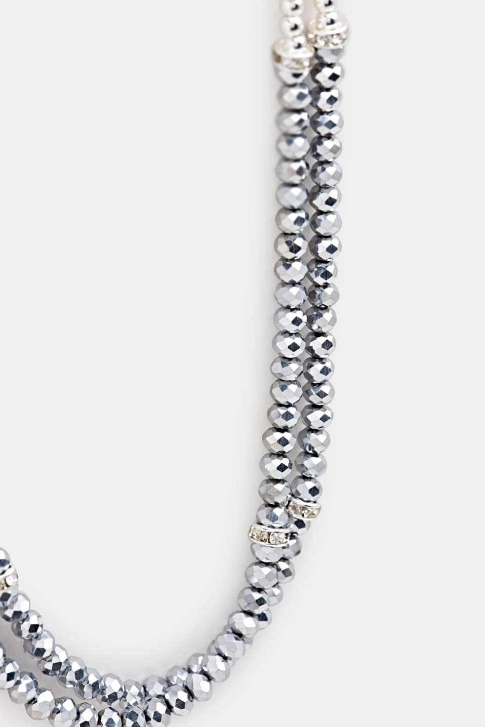 Necklaces Costume Jewellery, LC1COLOR, detail image number 1