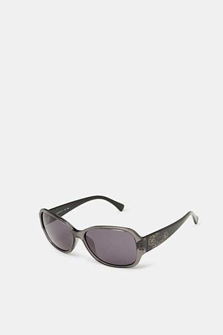 090cdbb59d07 Esprit solbriller til damer i Esprits Online-Shop