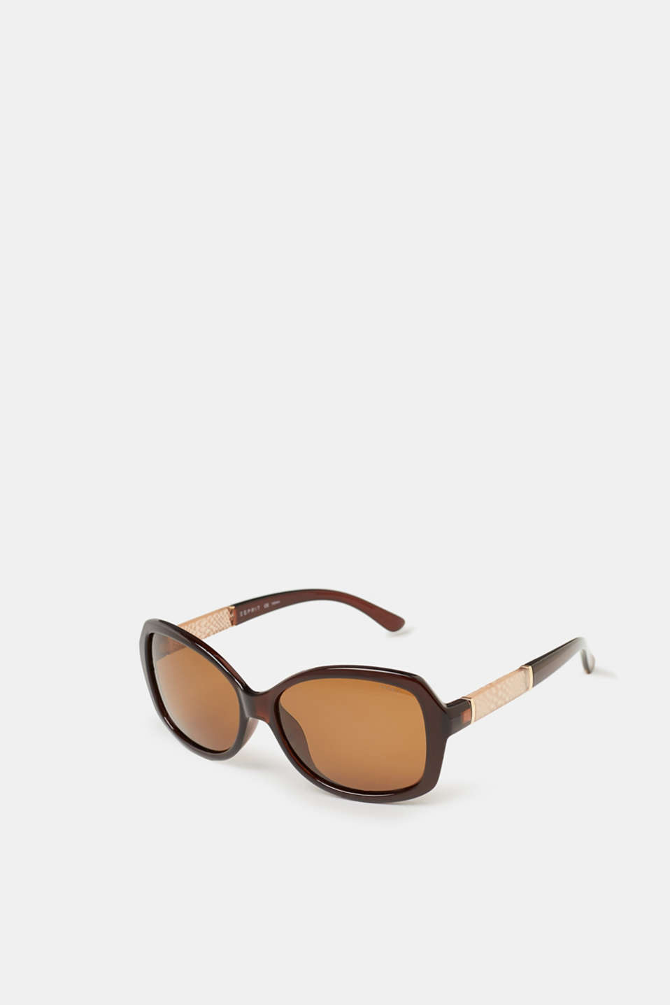 Esprit - Sunglasses with polarised lenses