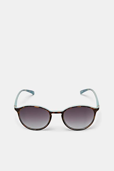 46f2be63ce Esprit sunglasses for men at our Online Shop