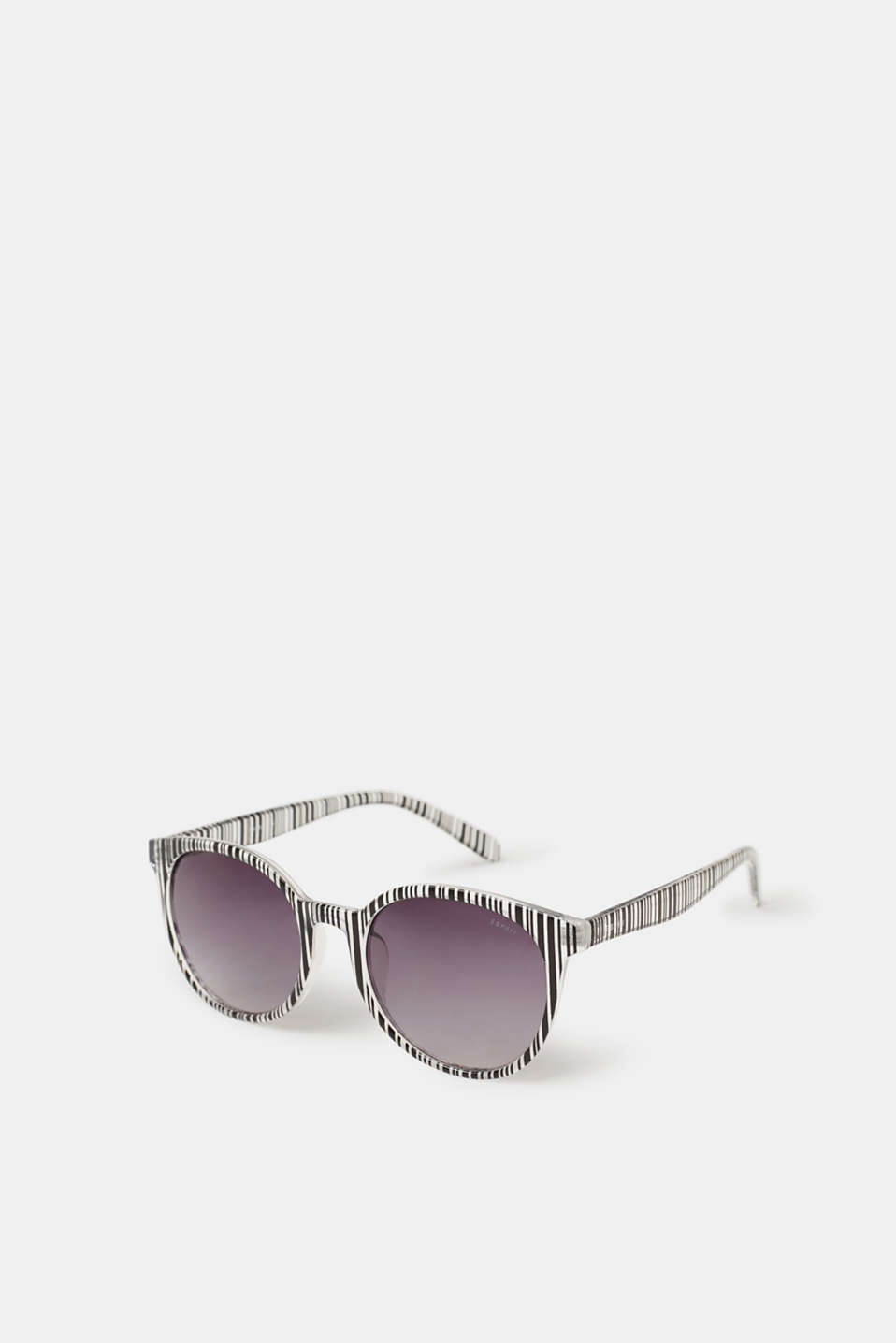 Esprit - Sun + fun: sunglasses with trendy patterns