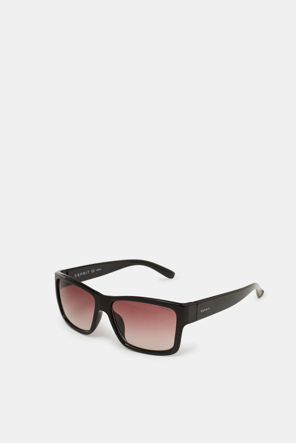 Esprit - Timeless sunglasses for men