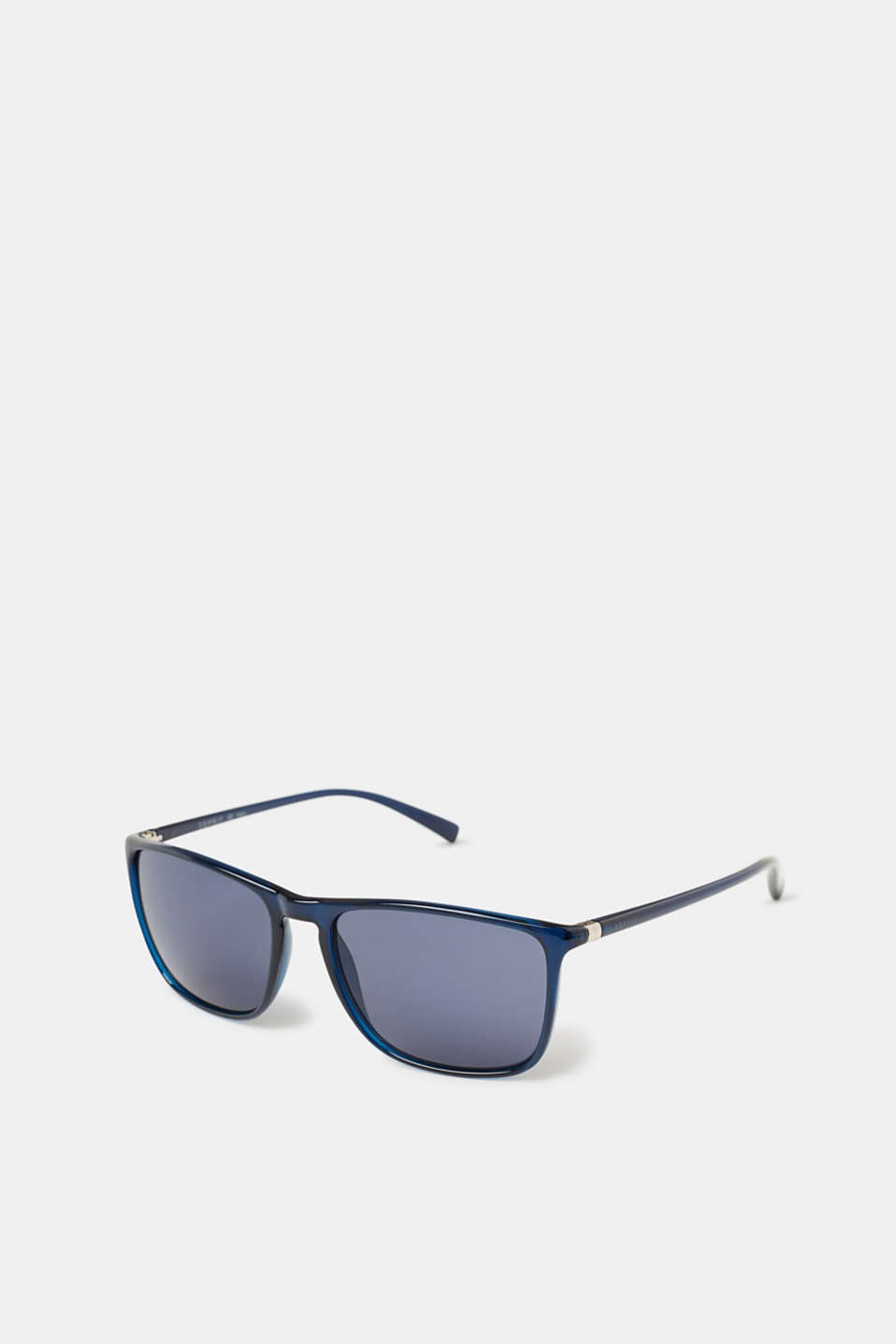 Esprit - Sunglasses in a minimalist look