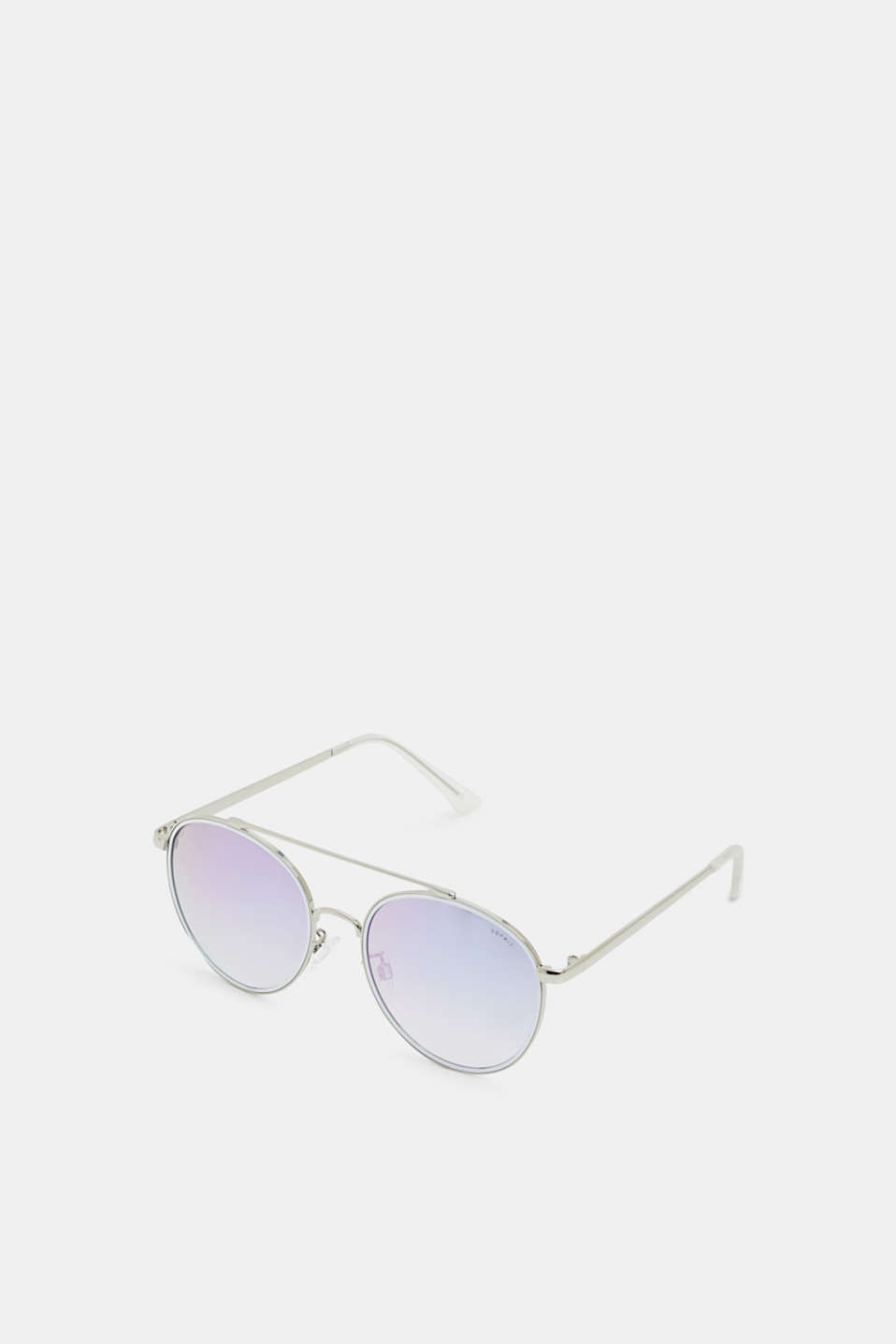 Esprit - Sunglasses with metal frames