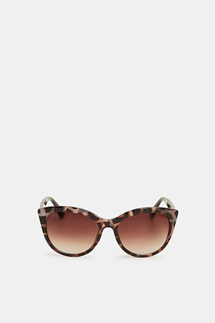 Esprit naisten aurinkolasit - netistä Online Shopista 8a10101c9a