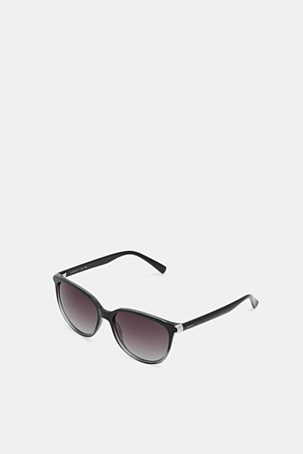 85b5004f49bd Esprit sunglasses for women at our Online Shop