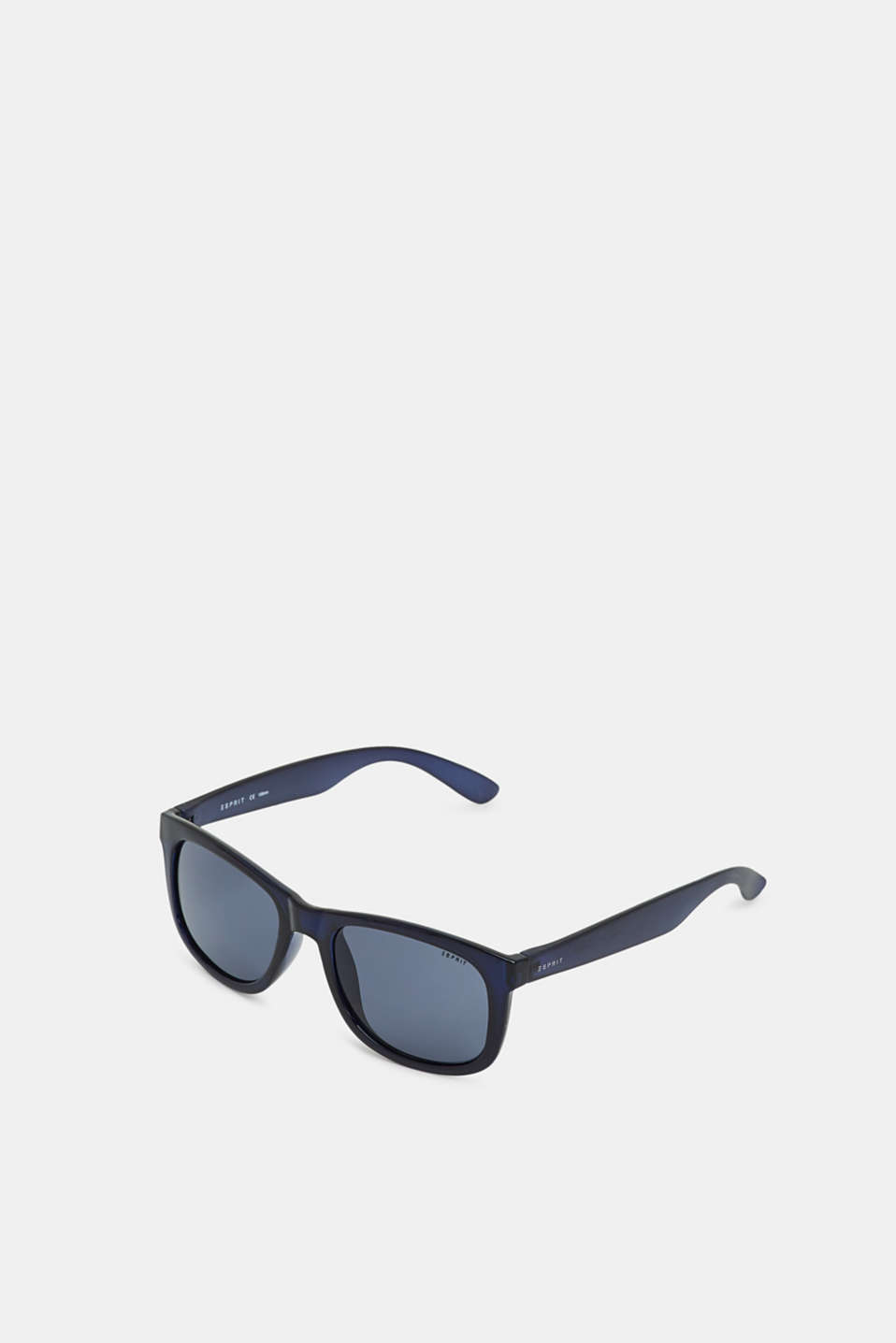 Esprit - Sunglasses with matte temples