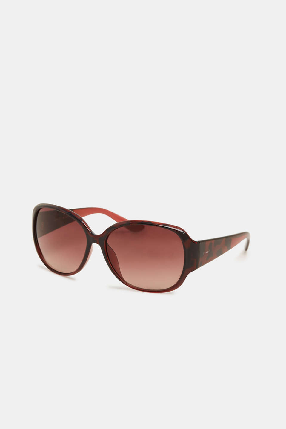 Esprit - Graduated colour sunglasses