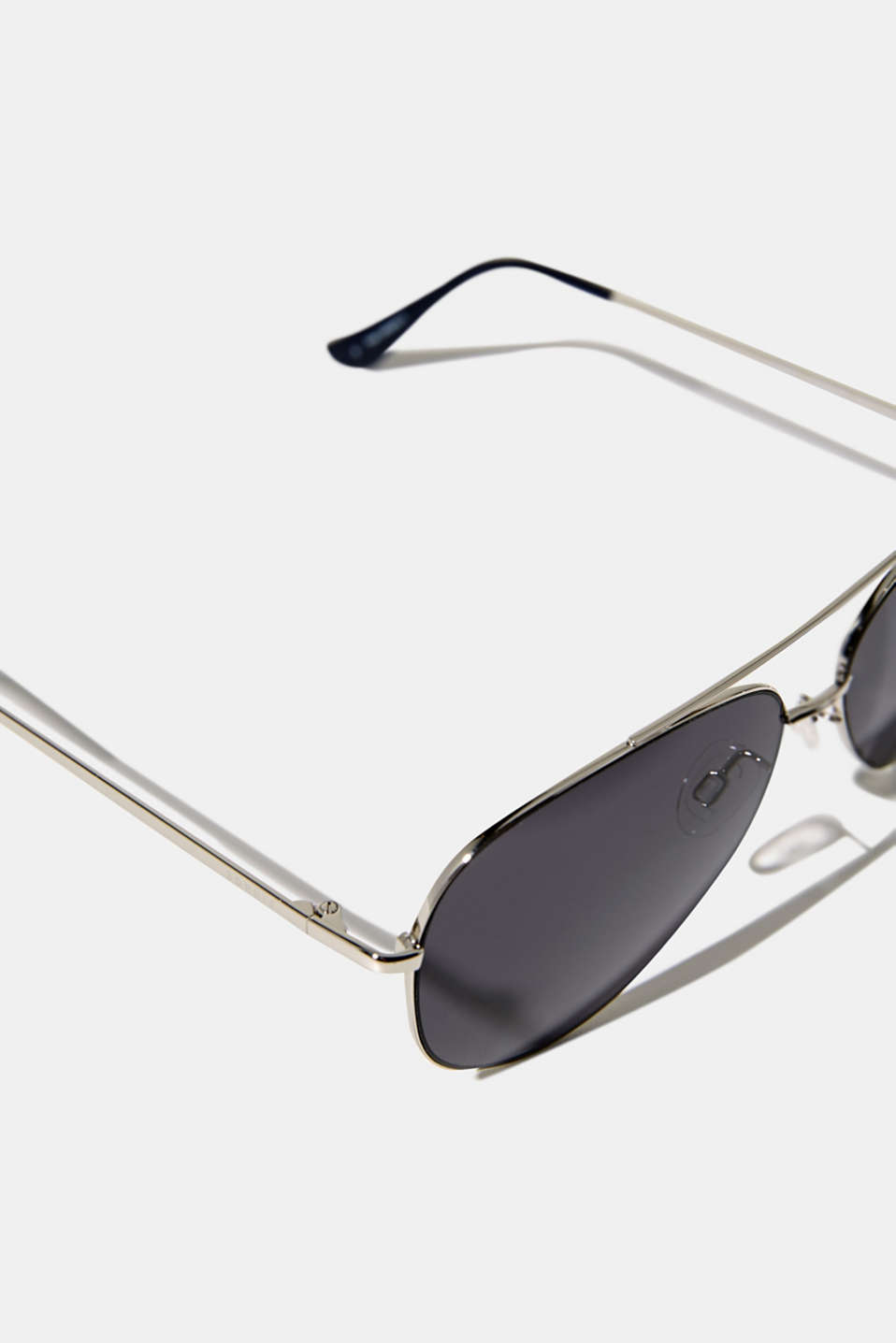 Sunglasses, LCGRAY, detail image number 1