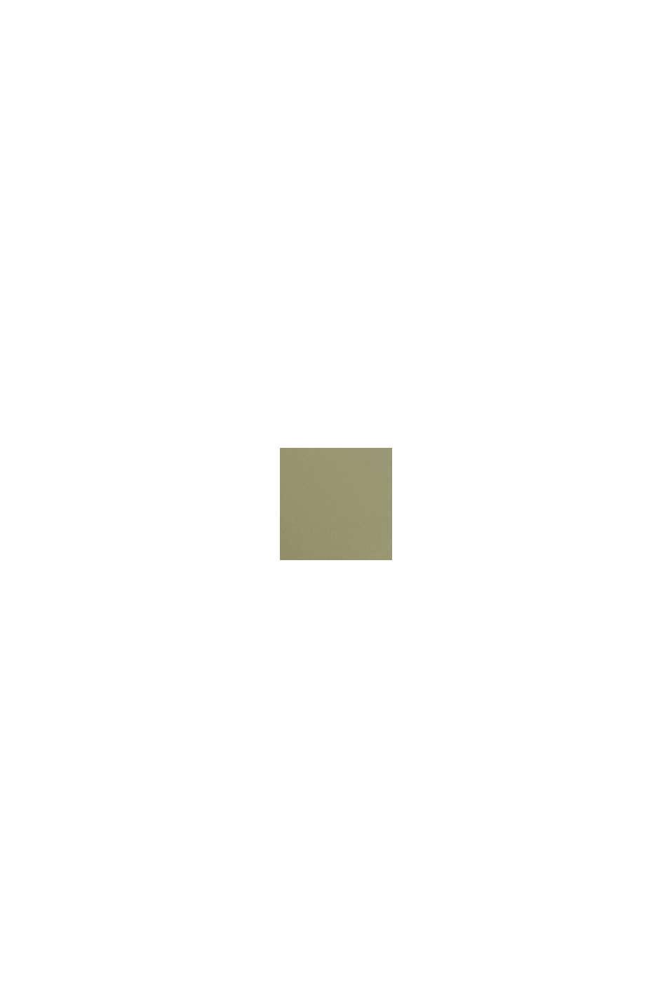 Zonnebril met kleurverloop, HAVANNA, swatch