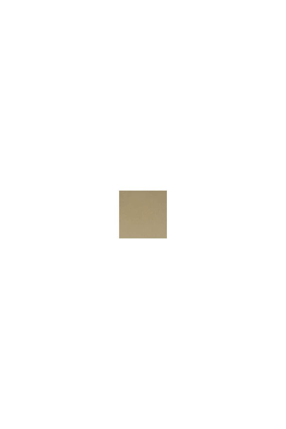 Occhiali da sole con dettaglio metallizzato, GREEN, swatch