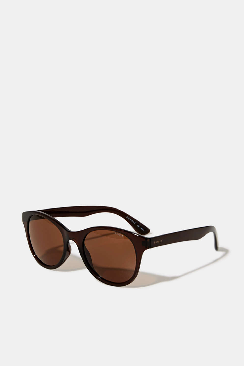 Esprit - Sunglasses with a timeless design