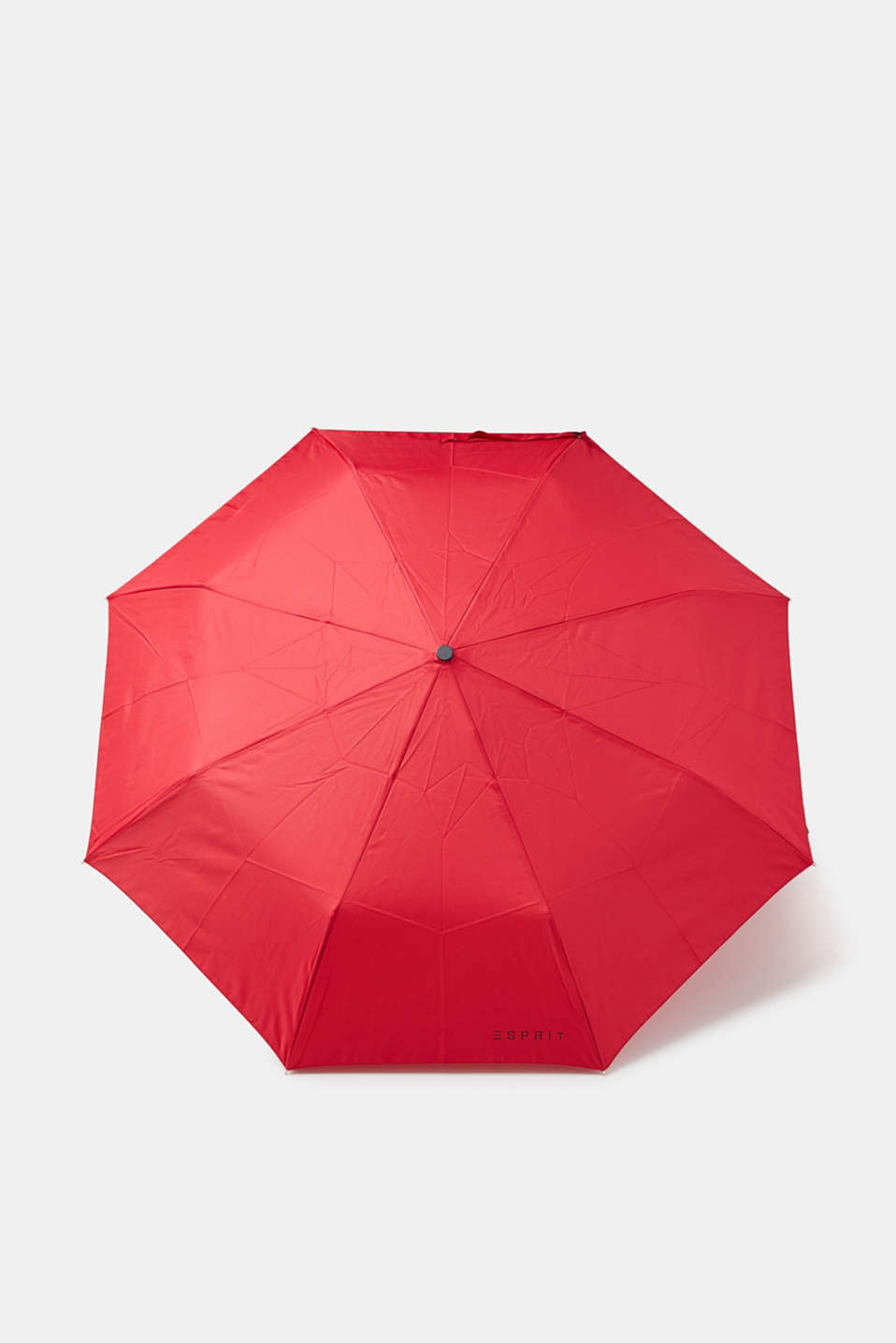 Esprit - Mini pocket-size umbrella, ultra-light
