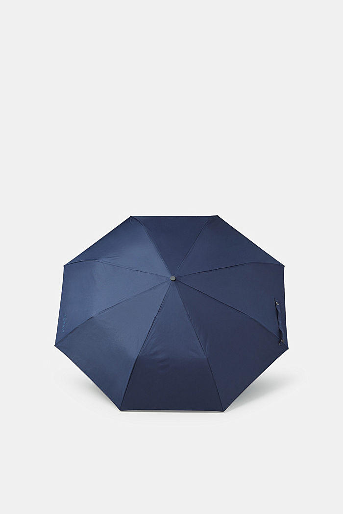Pocket umbrella, ONE COLOUR, detail image number 0
