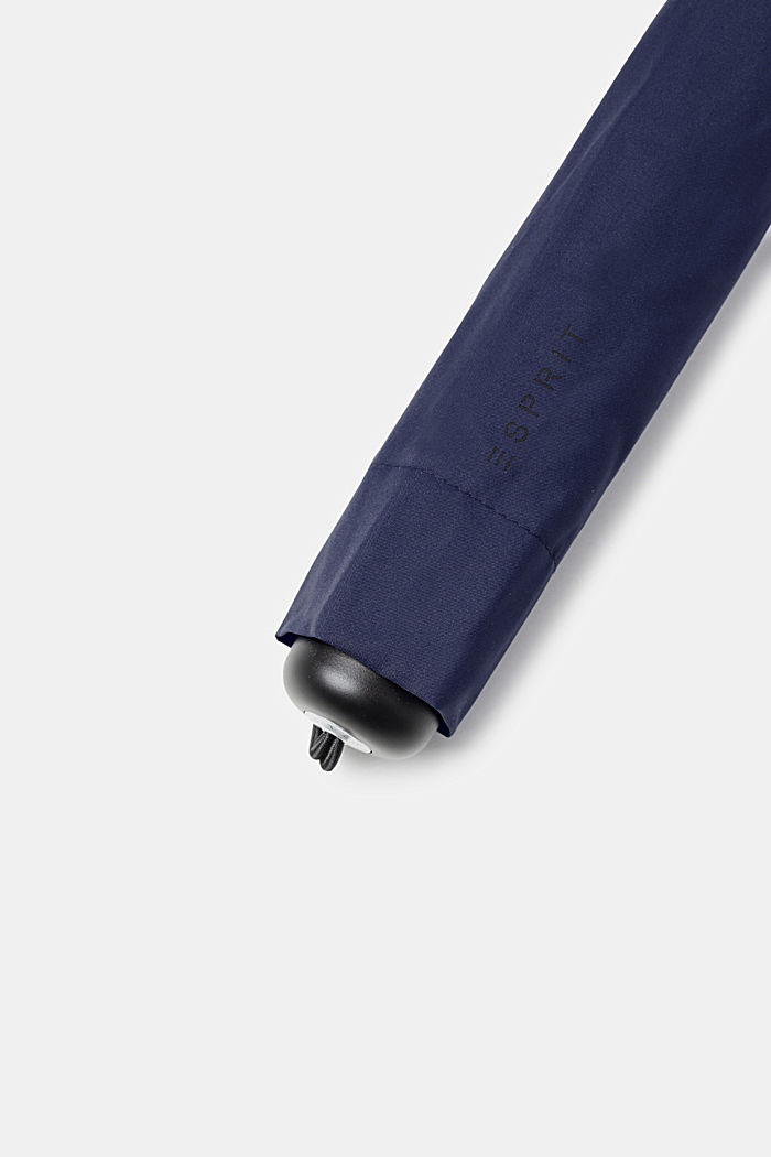 Pocket umbrella, ONE COLOUR, detail image number 1