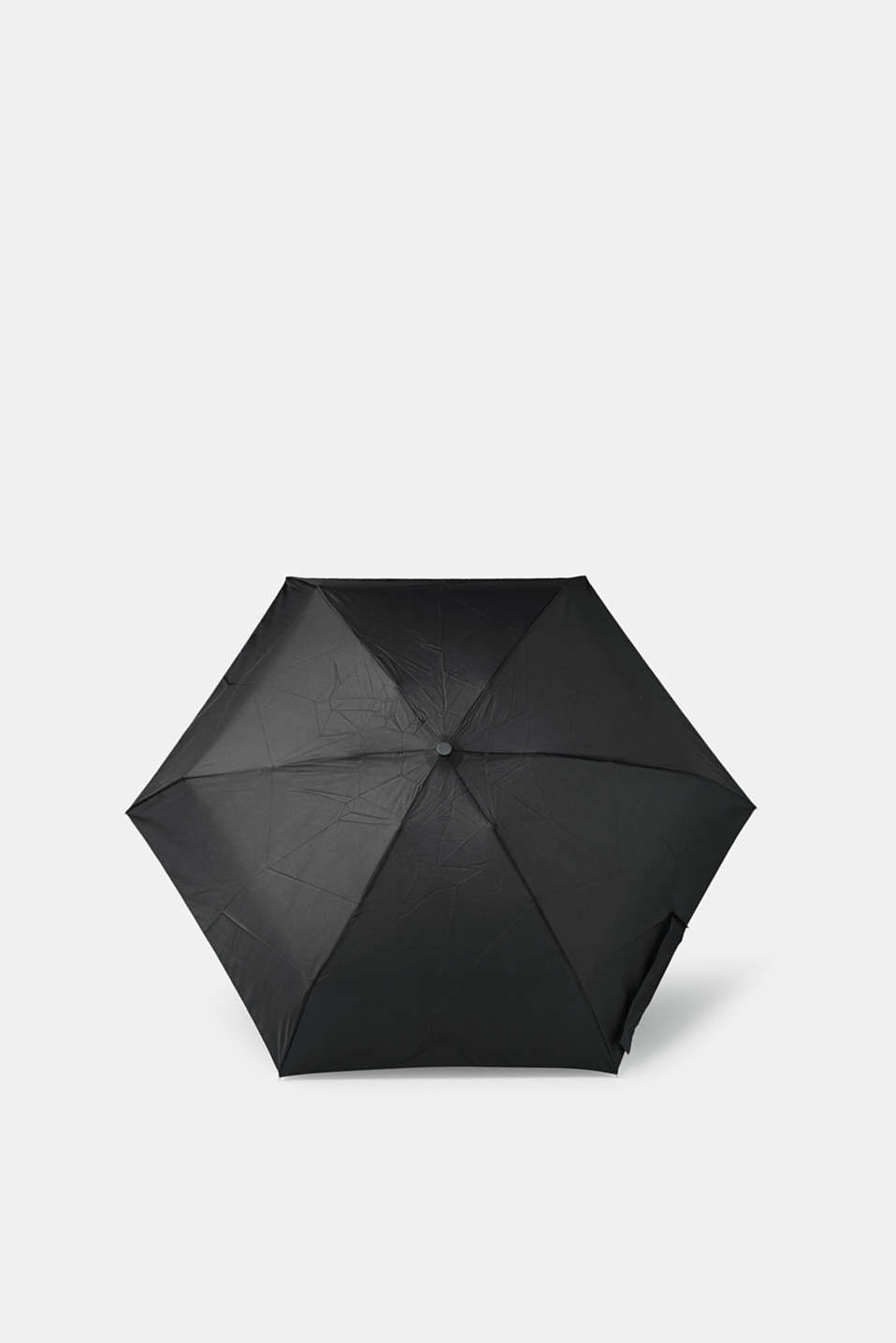 Esprit - Ultra-mini umbrella in a pocket-size format