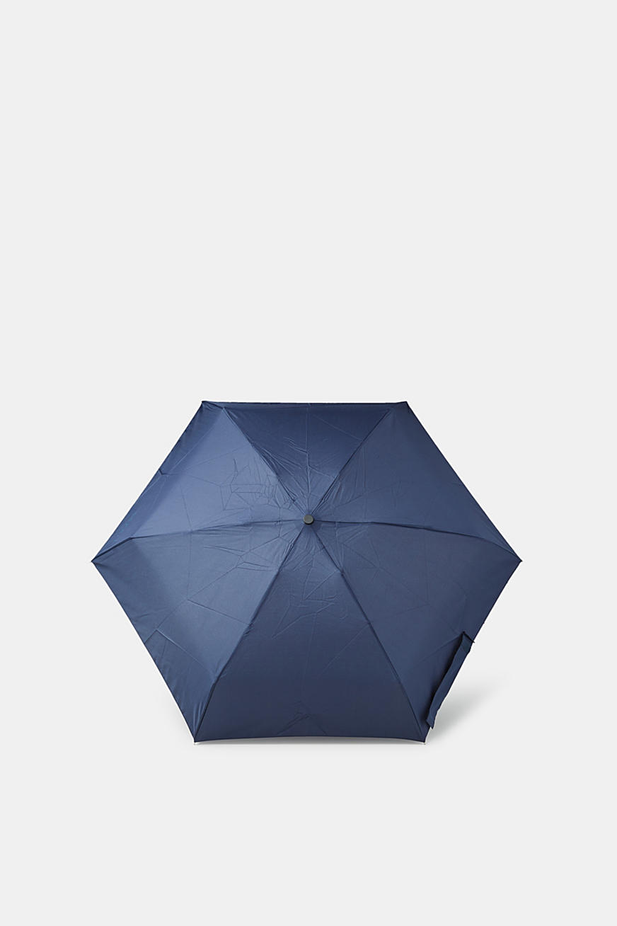 Ultra-mini pocket-size umbrella