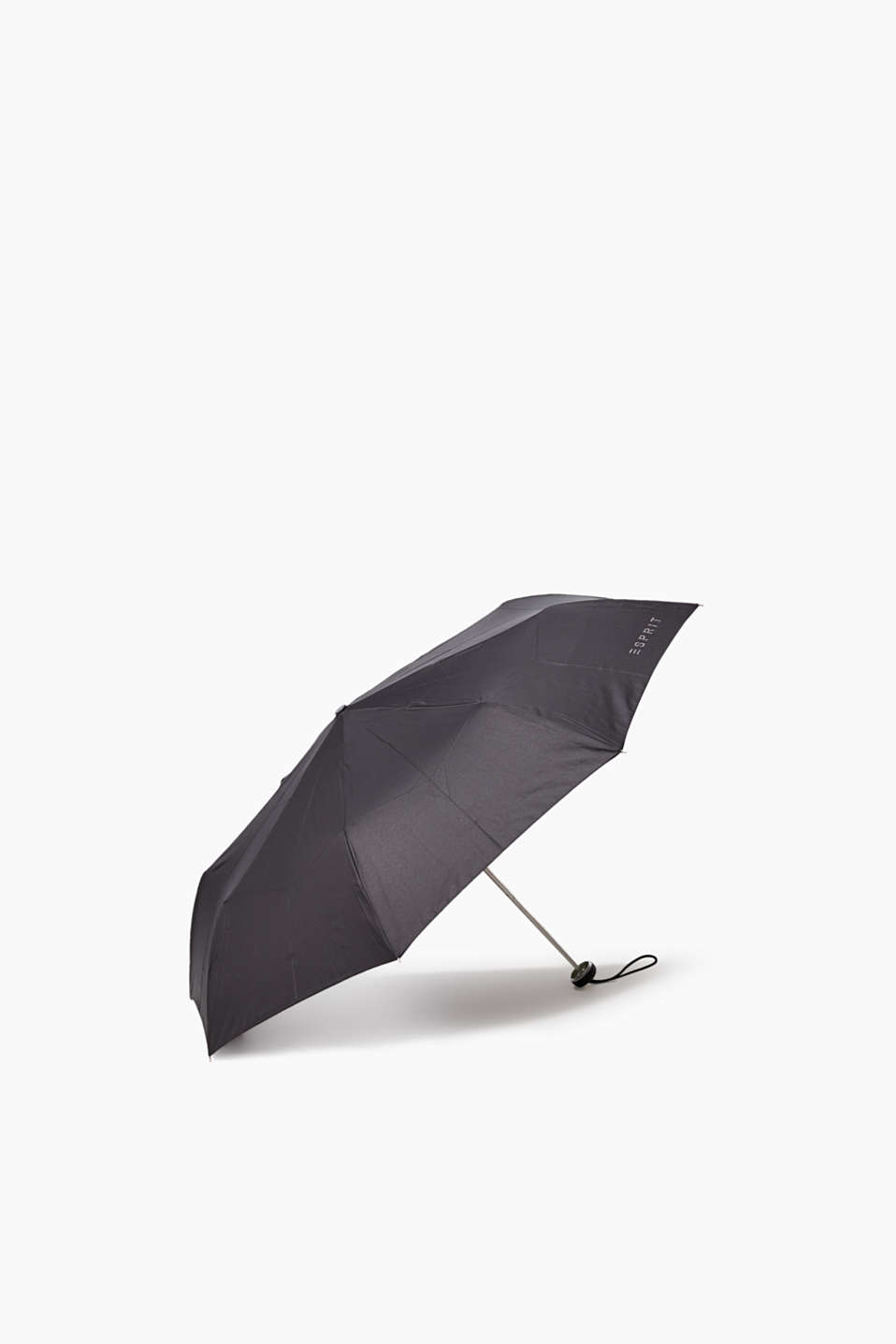 Esprit - Diamond umbrella with stone trim