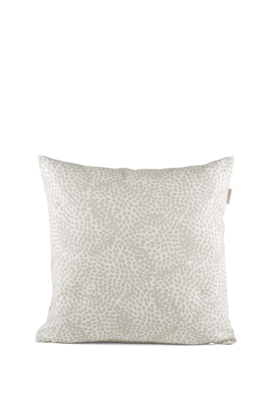 Esprit - Liv cushion cover with a digital print