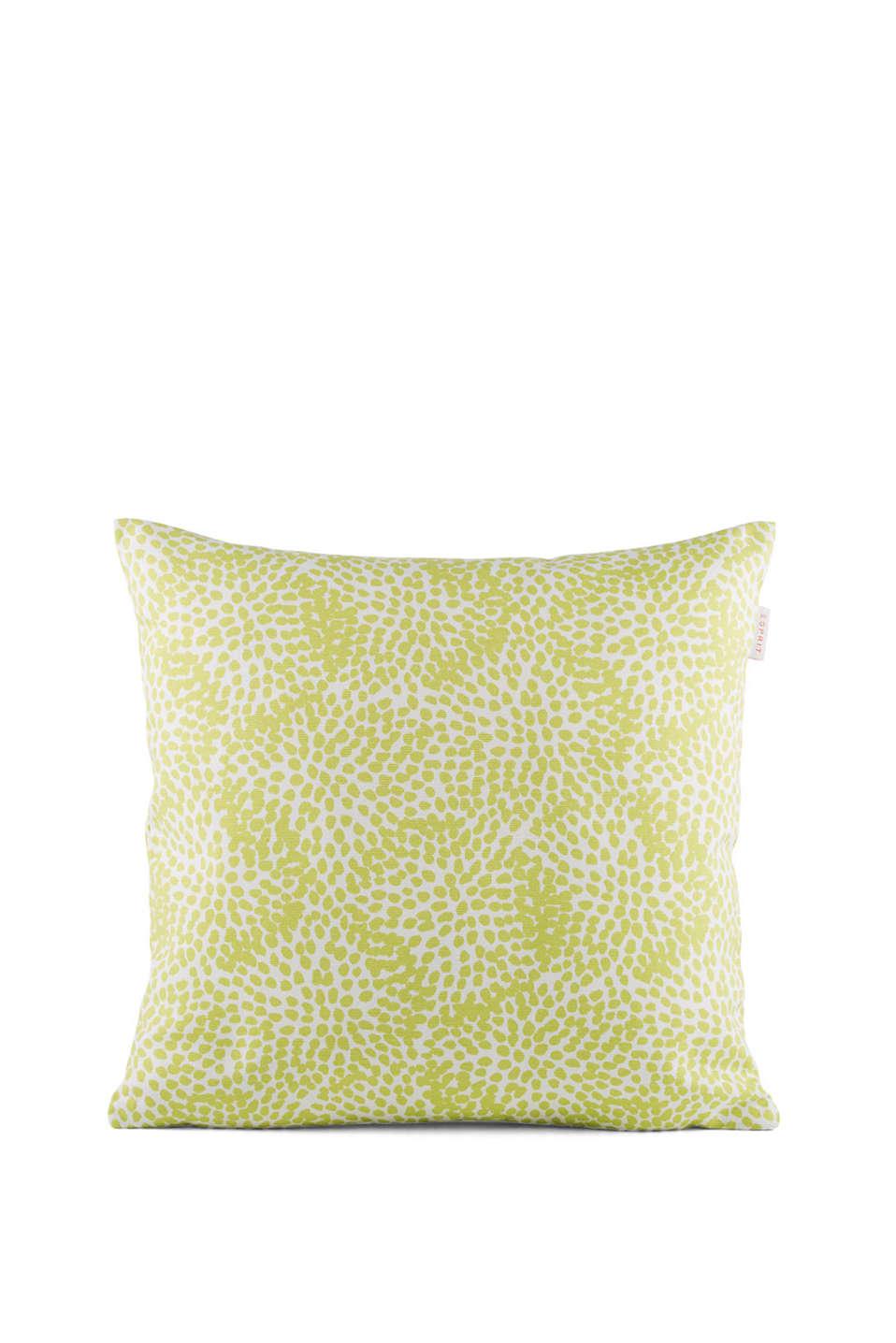 esprit housse de coussin imprim num rique acheter sur la boutique en ligne. Black Bedroom Furniture Sets. Home Design Ideas