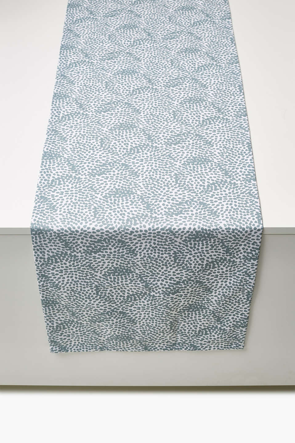 Esprit - Table runner with a digital print